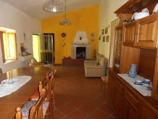 Foto - Casa colonica frazione Sant'Elia 12, Sant'elia, Fabriano