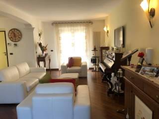 Foto - Villa unifamiliare via 1 Maggio, Borgo Passera, Sant'Angelo, Bettolelle, Senigallia