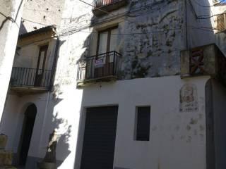 Foto - Trilocale largo Santa Maddalena, Verbicaro