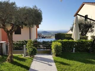 Photo - 3-room flat via Morotel 15, Borso del Grappa