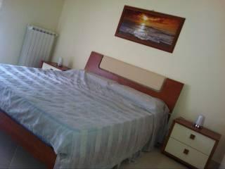 Photo - 2-room flat via Dario Russo 13, Casertavecchia - Casola, Caserta