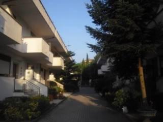 Photo - Terraced house via John Fitzgerald Kennedy, Pignataro Maggiore