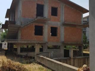 Foto - Villa unifamiliare Contrada Madama Lena, Gioiosa Ionica