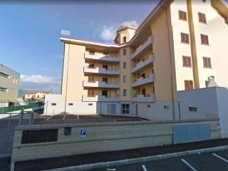 Photo - 4-room flat via Trecce, Sora