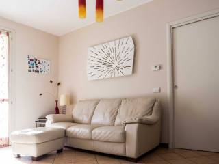 Photo - 3-room flat via Giuseppe Garibaldi, Capergnanica