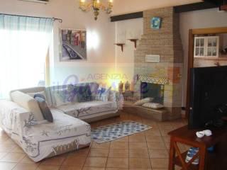 Photo - Apartment via Maternità 27, Centro, Alba Adriatica
