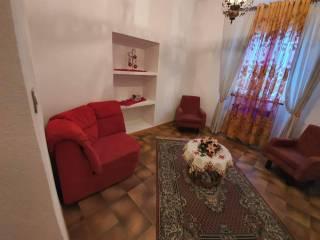 Foto - Appartamento via Guglielmo Marconi 17, Malè
