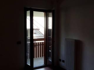 Photo - 3-room flat via Don Giovanni Bosco, Caspoggio