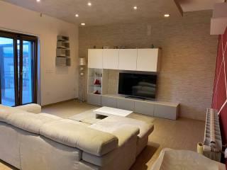 Trilocali In Affitto Capaccio Paestum Immobiliare It