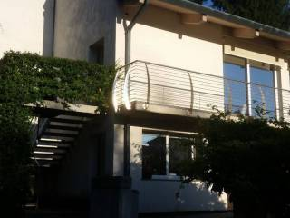 Photo - Terraced house via Catalani 20, Bra