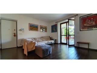 Foto - Villa unifamiliare via San Martino 85, Cantalupa