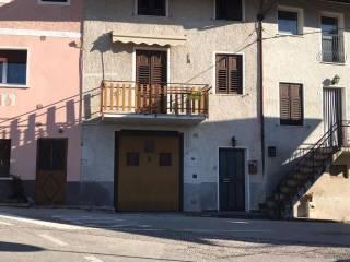 Foto - Terratetto plurifamiliare via delle Margère 1, Castel Ivano