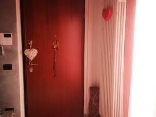 Фотография - Двухкомнатная квартира via Giuseppe Mazzini, Limido Comasco