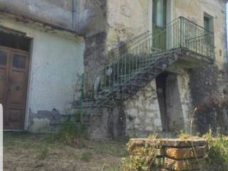 Photo - Farmhouse, to be refurbished, 400 sq.m., Ausonia