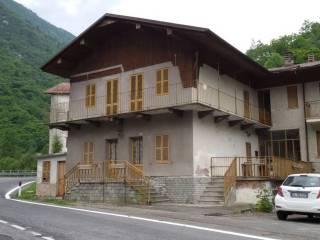 Photo - 4-room flat frazione Pianche 21, Vinadio