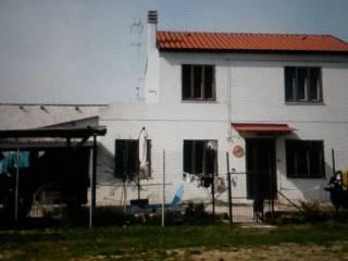 Photo - Country house via Panarella 134, Papozze