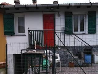 Photo - Terraced house frazione Scagnelli 61, Lumarzo