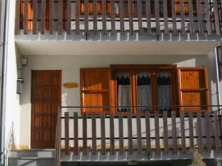 Foto - Terratetto unifamiliare frazione Maé 7, Challand-Saint-Anselme