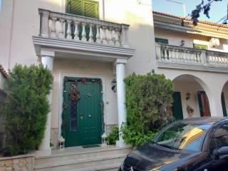 Case Con Terrazzo In Vendita Portici Immobiliare It