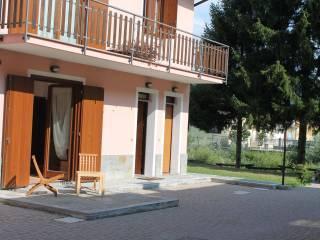 Foto - Bilocale via Laghetti 12, Calizzano