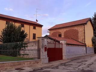 Foto - Casale via Arghezzana, Volpedo