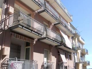 Foto - Bilocale via Giuseppe Garibaldi 65, Carlentini