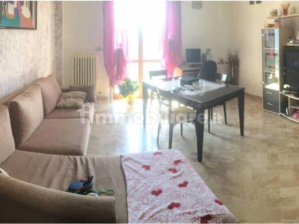 foto  Apartment Villa Ginestre, Basciano