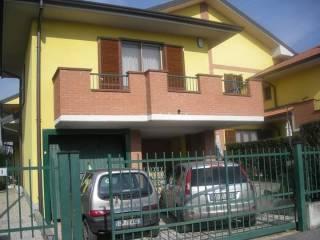 Foto - Villa unifamiliare via Antonio Meucci 11, Marudo