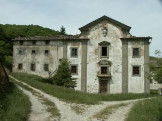 Immobile Vendita Borgo San Lorenzo