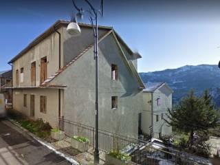 Foto - Villa bifamiliare via Convento, Terranova di Pollino