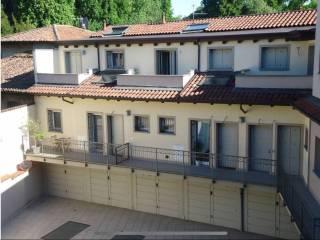 Photo - 2-room flat Strada Provinciale Padana Superiore 122, Bellinzago Lombardo