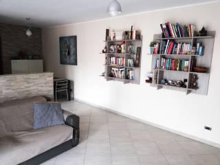 Photo - 3-room flat via Dante Alighieri, Cisliano