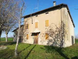 Photo - Country house via Limido 60, Castelnovo di Sotto