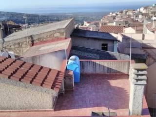 Photo - Single-family townhouse via Carmine 1, Cuglieri