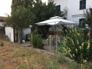 Photo - Multi-family townhouse via IV Novembre 11, Francavilla Bisio