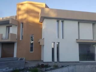 Photo - Single family villa via Guardia Ragala, Nicolosi