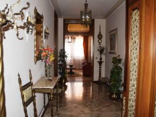 Foto - Appartamento piazzetta Luca Lucchesi 6, Motta di Livenza