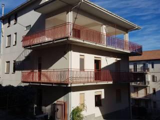 Foto - Villa plurifamiliare via Rodolfo Morandi 4, Castellana Sicula
