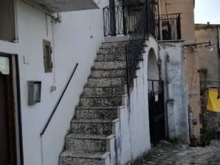 Foto - Bilocale via Carlo Alberto 76, Tursi