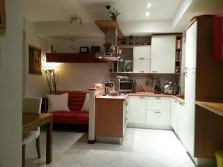 Фотография - Двухкомнатная квартира via Roma, Colverde