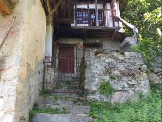 Foto - Baita Lago di Antrona, Antrona Schieranco