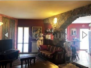 Фотография - Двухкомнатная квартира via Don Giovanni Bosco, Lora, Como