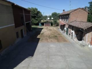 Foto - Cascina Strada delle Rocche 79A, Oviglio