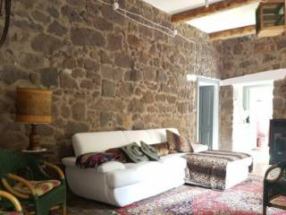 Photo - Terraced house via Bosa, Suni