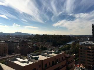 Foto - Bilocale via Angelo Masini, Bologna