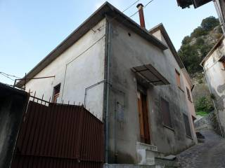 Foto - Einfamilienhaus via Pietragrossa 14, Lauria