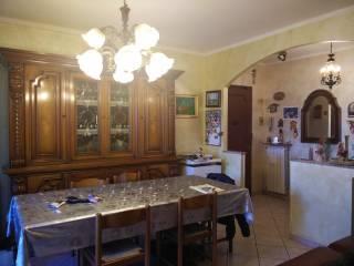 Foto - Appartamento via Labriola 3, Centro, Rivalta di Torino