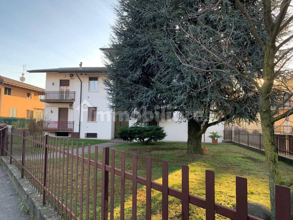 Informazione: Agenzia Immobiliare Palazzolo Sull Oglio