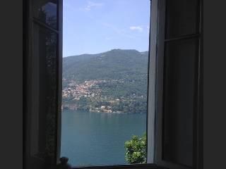 Фотография - Двухкомнатная квартира frazione Capovico 8, Blevio