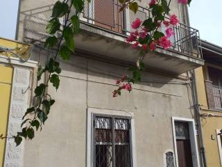 Foto - Quadrilocale via Don Bosco 57, Viagrande